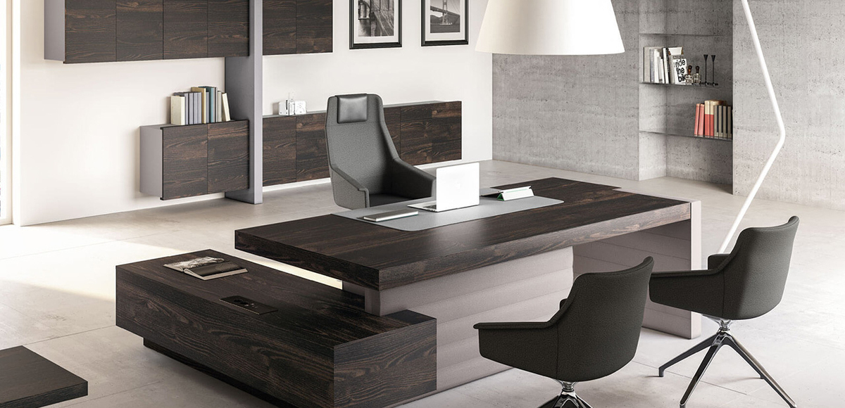 Prologue to Present day Office Furniture