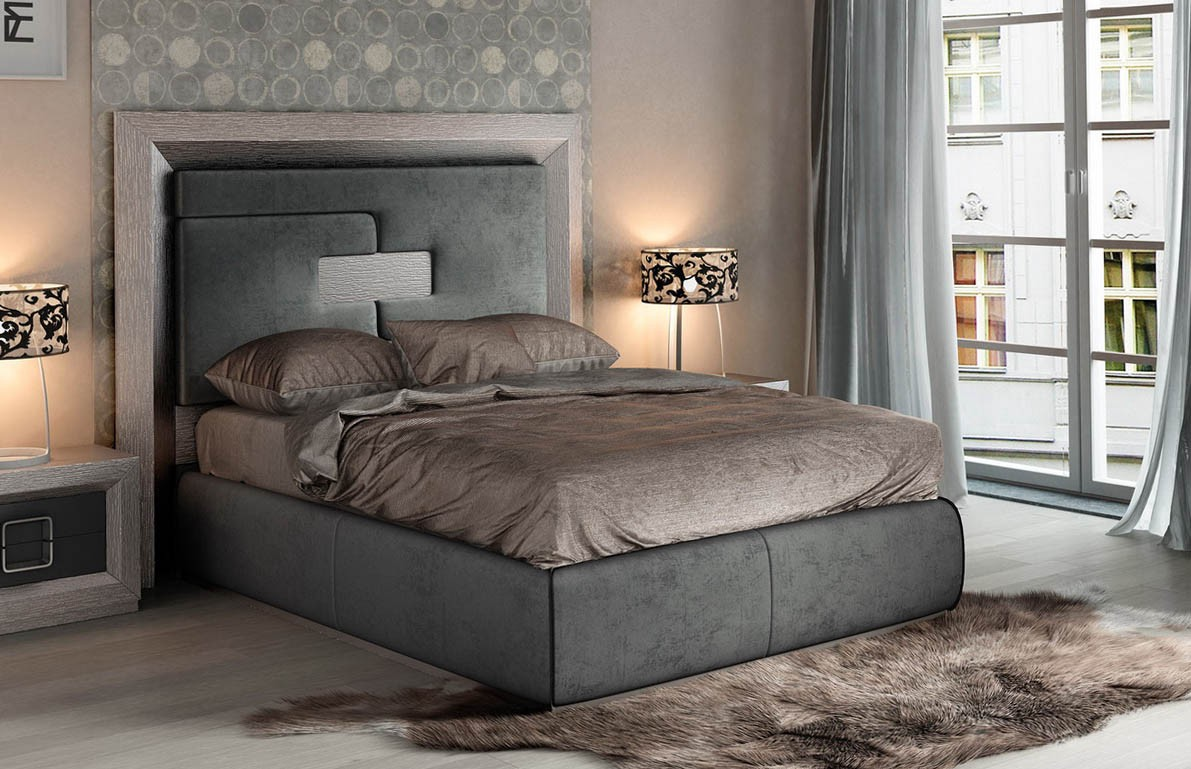Bedroom Assortment: The New Age of Home Stylistic layout