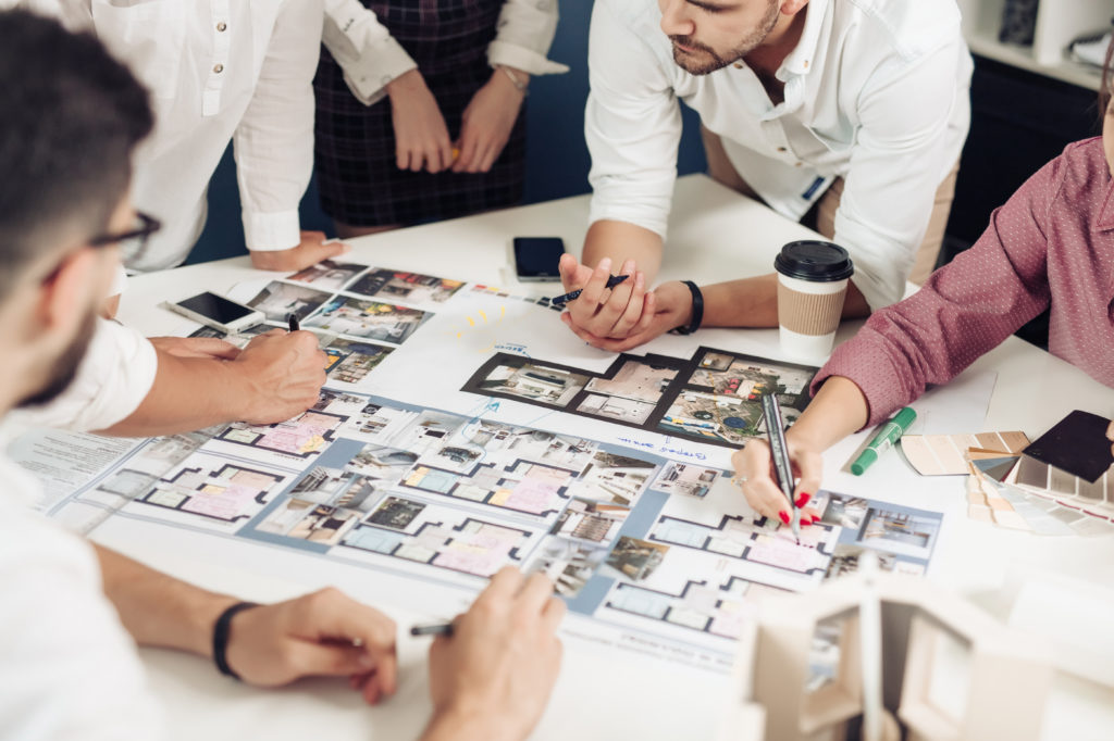 The most effective method to Kick Your Profession Off in Turning into an Interior Designer