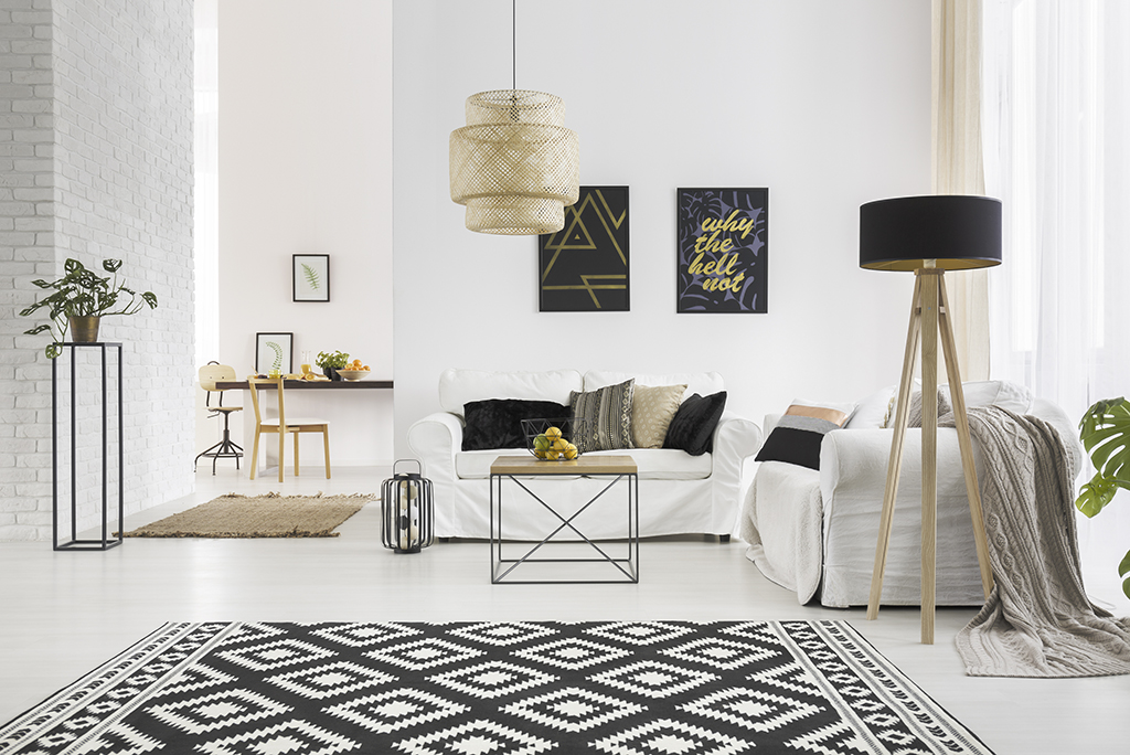 Consider This Before Settling on Your Interior Designer