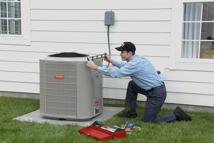 Geothermal HVAC For Homes: A Quick Review!