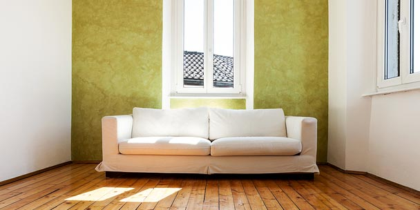 Answering Common Questions about Indoor Air Quality