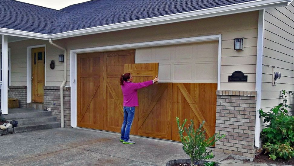 3 Questions You Should Ask When Updating Your Garage