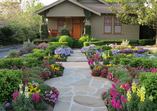 Landscaping Tips