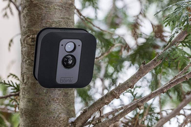 Are Wireless Home Security Cameras are better than Wired Cameras?