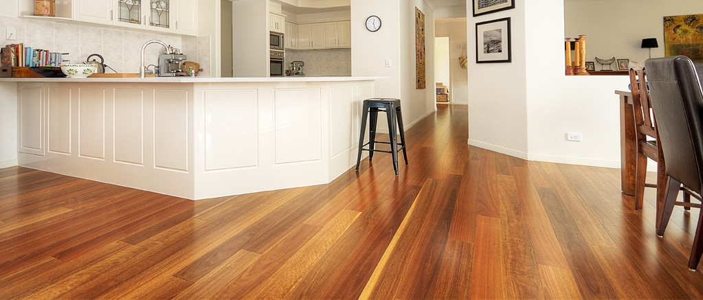 Everything About Timber Flooring – A Quick Guide