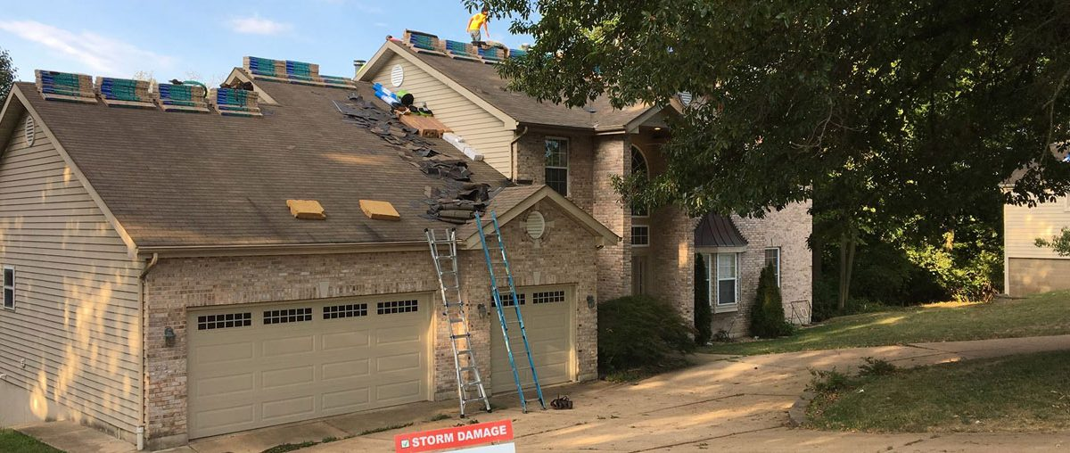 Essential Roof Knowledge for Homeowners