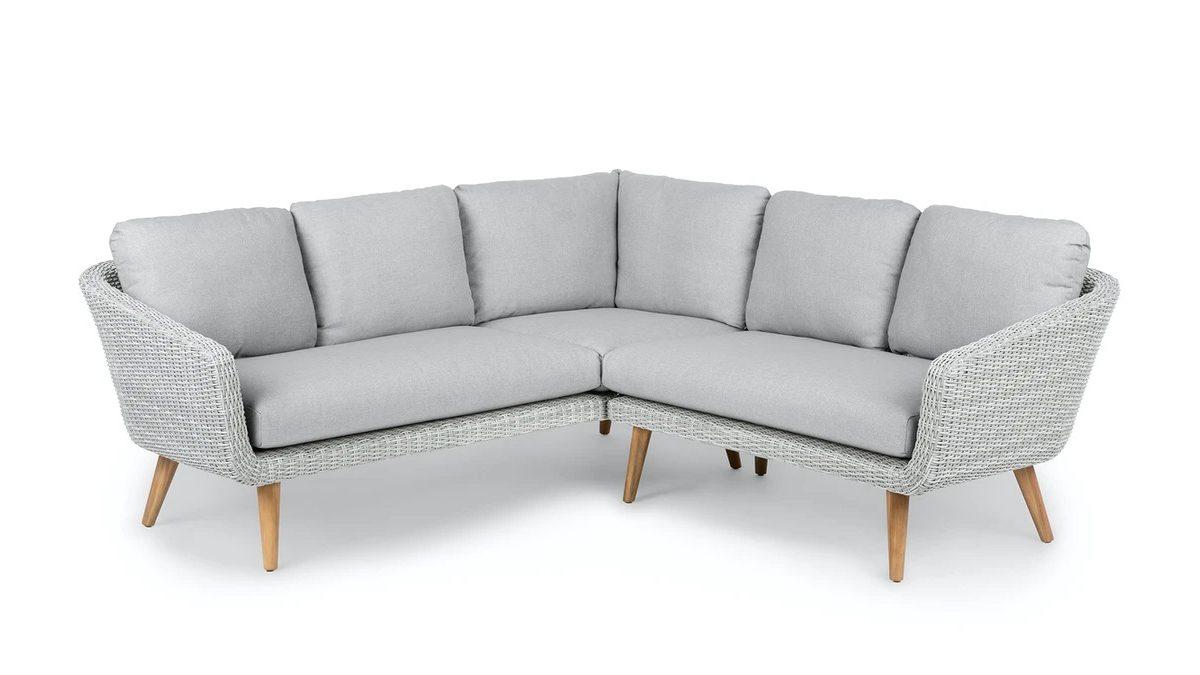 Know The Best L Shaped Sofa Singapore Platform