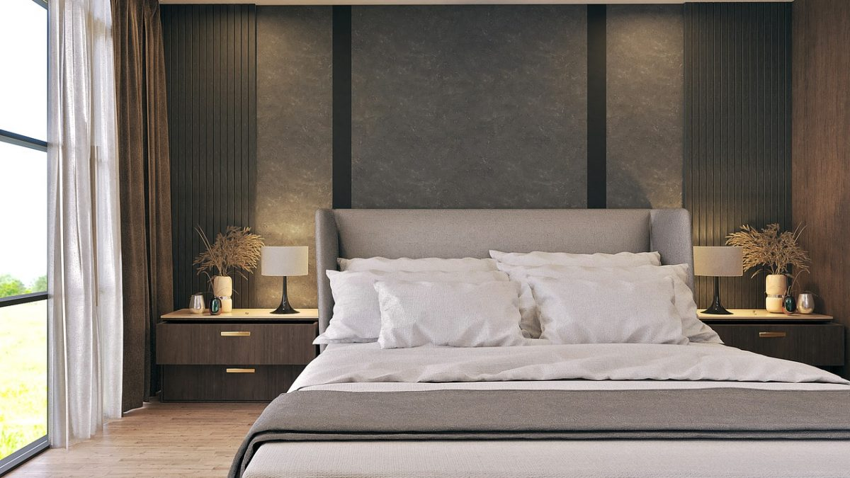 Purchase A Bed Frame Online At Cheap Prices