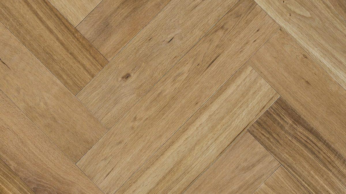 Reasons Why You Should Improve Your Flooring Using Herringbone Flooring