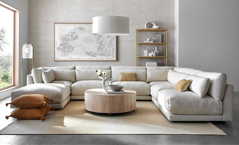 Features to Look at When You Compare Furniture